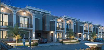 Gallery Cover Pic of Shree Nilkanth Duplex