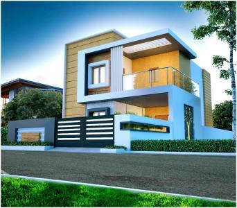 Gallery Cover Pic of ABI Vetri Velava Nagar