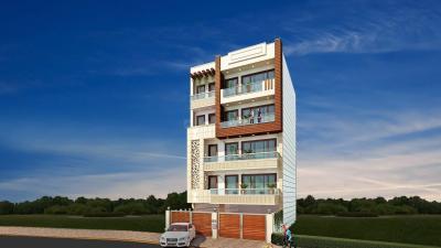 Sabharwal Apartments 1