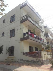 RR Constructions Homes