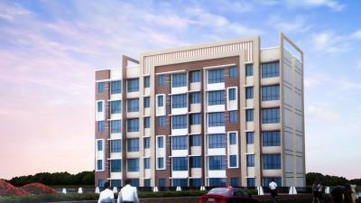 RJ Nav Durga Residency