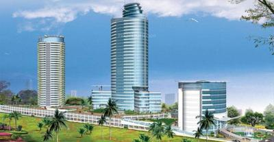 Gallery Cover Pic of Man Residences