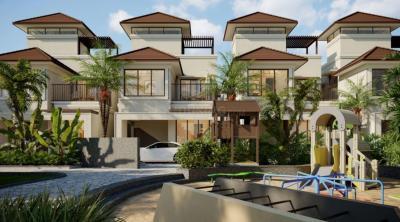 Casa Grande Florella Phase 2
