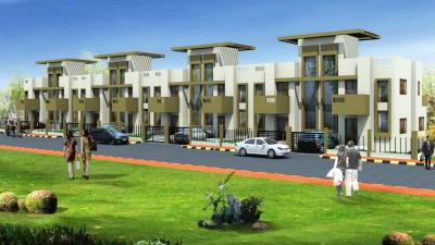 Gallery Cover Pic of Harihar Nagar Zari Phase I