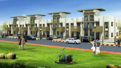 Gallery Cover Pic of Harihar Nagar Zari Phase I