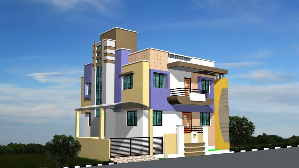 Gallery Cover Pic of JK Homes 2