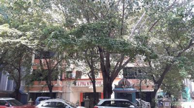 Gallery Cover Image of 1500 Sq.ft 2 BHK Independent Floor for rent in Rajparis Villa, Kilpauk for 25000