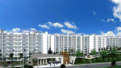 Gallery Cover Image of 625 Sq.ft 1 BHK Apartment for buy in 5P Kalp City, Badlapur East for 2400000
