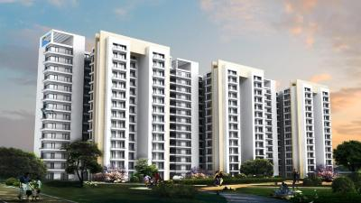 Gallery Cover Image of 1950 Sq.ft 3 BHK Apartment for rent in Bestech Park View Spa Next, Sector 67 for 31000