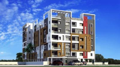 Gallery Cover Pic of Vasudha Enclave