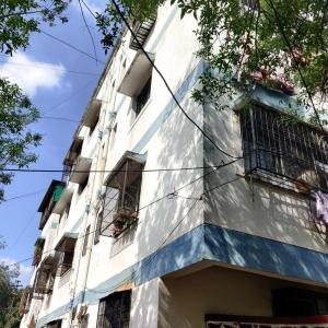 Gallery Cover Image of 570 Sq.ft 2 BHK Apartment for buy in Paras Residency, Khadki for 3600000