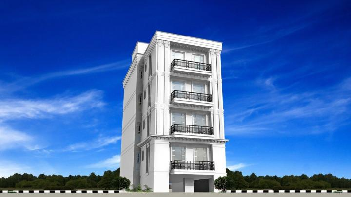 Gallery Cover Pic of Kapani Homes 1