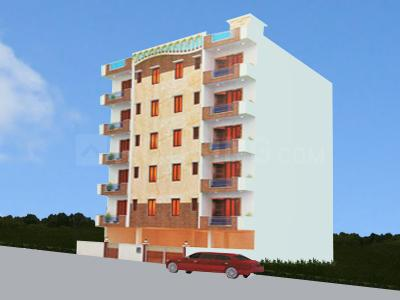 Gallery Cover Pic of Vashisth Vatsalaya Apartment