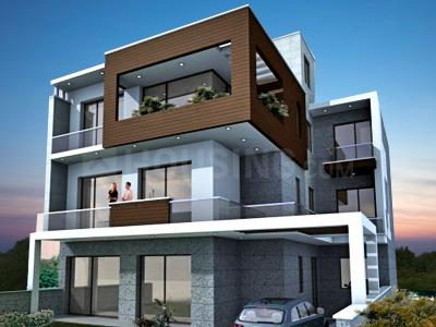 Gallery Cover Pic of S.L Floors