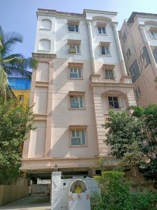Swaraj Sri Vidhya Residency