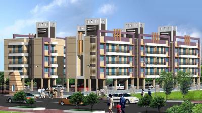 Gallery Cover Pic of Ekta Residency