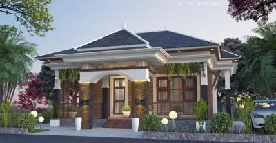Residential Lands for Sale in Abi Infra Kodanad Nest