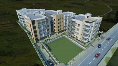 Mamata Suvenior Heights