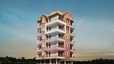 Home Town Sarvodaya Apartments