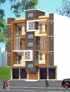 Gallery Cover Pic of Saini Affordable Homes