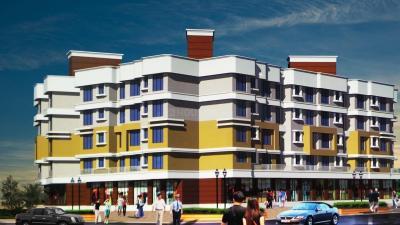 Gallery Cover Pic of Parmeshwari Lotus Residency