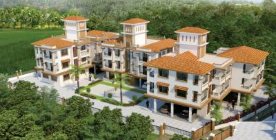 Gallery Cover Pic of Saldanha Green Valley Phase II