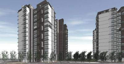 Gallery Cover Image of 2500 Sq.ft 3 BHK Apartment for rent in Marvel Arco, Hadapsar for 35000