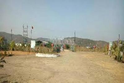 Samrajya Lands