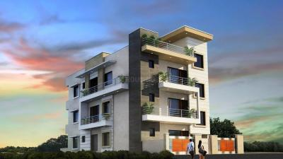 Gallery Cover Pic of Arora Homes 1