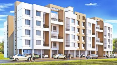 Gallery Cover Pic of Classic Swargandhar Phase 3