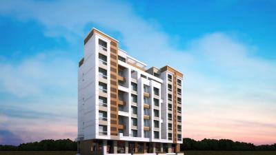 Shelter 99 Shivganga Apartment