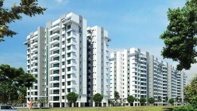 Gallery Cover Image of 2450 Sq.ft 4 BHK Apartment for rent in Puravankara Whitehall, Harlur for 50000
