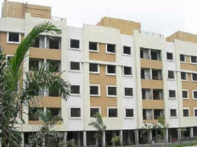 Gallery Cover Pic of Siddhivinayak Phase III Vision Woods