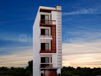 Gallery Cover Pic of Nanda Homes II