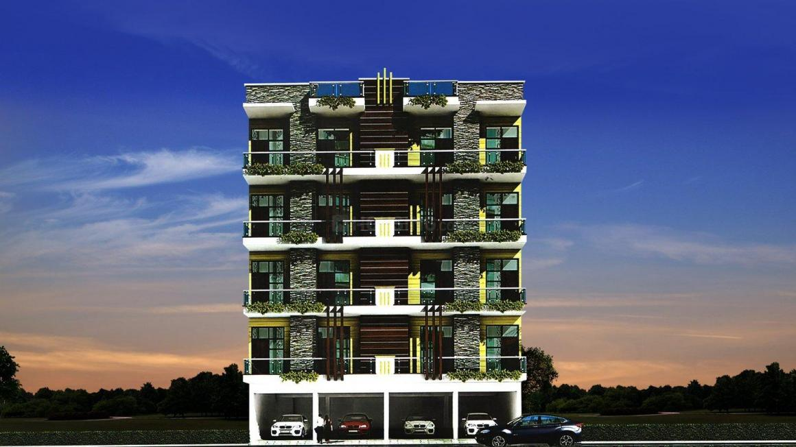 Gallery Cover Pic of Living Ecohomz