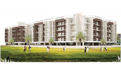 Gallery Cover Pic of QN Greens Phase 1