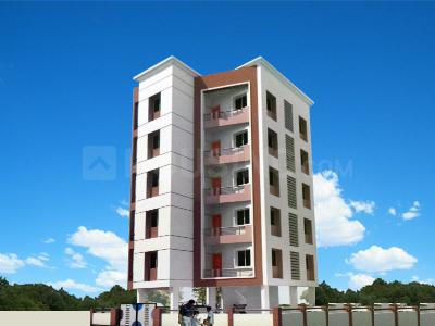 Gallery Cover Pic of Mane Developers And Builders Mane Shree Balaji Heights