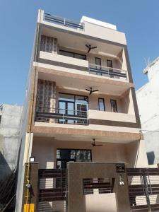 Gallery Cover Pic of Gupta Apartment 4