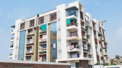 Setu Residency