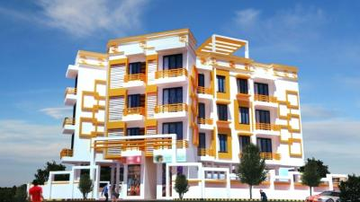 Gallery Cover Pic of Guru Mauli Apartment
