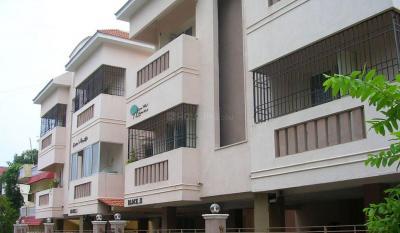 GVSPL Greens Haritha