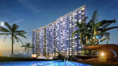 Gallery Cover Image of 1050 Sq.ft 2 BHK Apartment for buy in Raheja Ridgewood, Goregaon East for 26500000