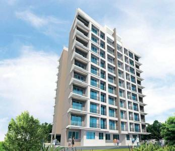 Gallery Cover Pic of RNA NG N G Diamond Hill D Phase II