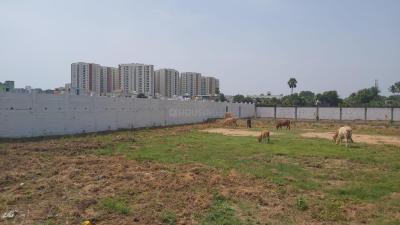 Gallery Cover Pic of Madras Moogambigai Nagar