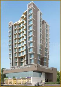 Gallery Cover Pic of Icon J 25 Mahavir Nagar CHS Ltd