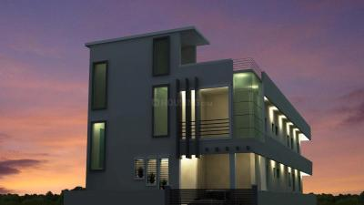Gallery Cover Pic of Aansav Phase III