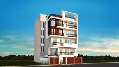 Gallery Cover Pic of Ambience Homes 6