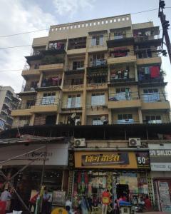 Gallery Cover Pic of Neelkanth Residency