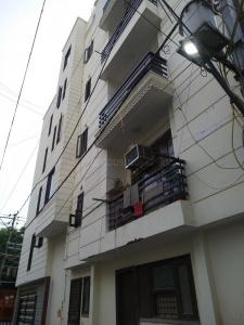 Gallery Cover Pic of Arora Homes