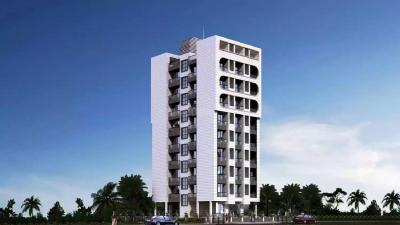 Harsh Vinayak Apartment